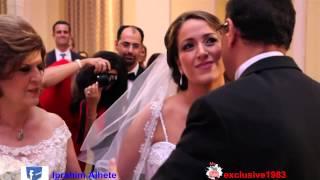 حاتم عمور حسبني طماع (FULL HD exclusive (wedding 6
