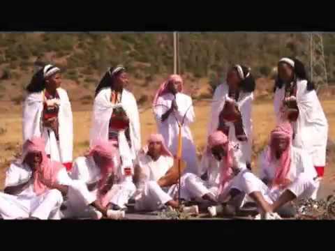 Sirba Oromo
