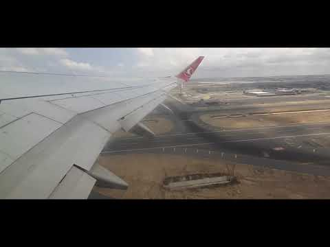 turkishair-takes-off-from-new-istanbul-airport