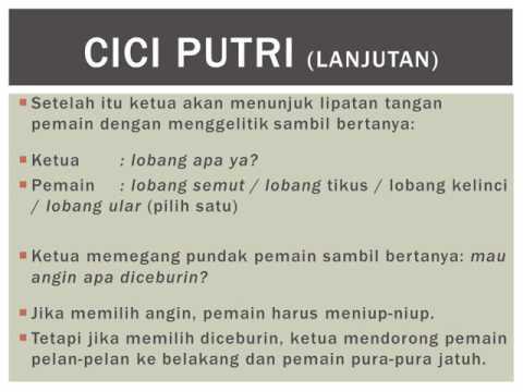 04 Pendidikan Lingkungan dan Budaya Jakarta PLBJ
