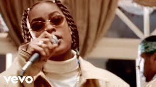 Da Brat - Give It 2 You (Re-Mix)