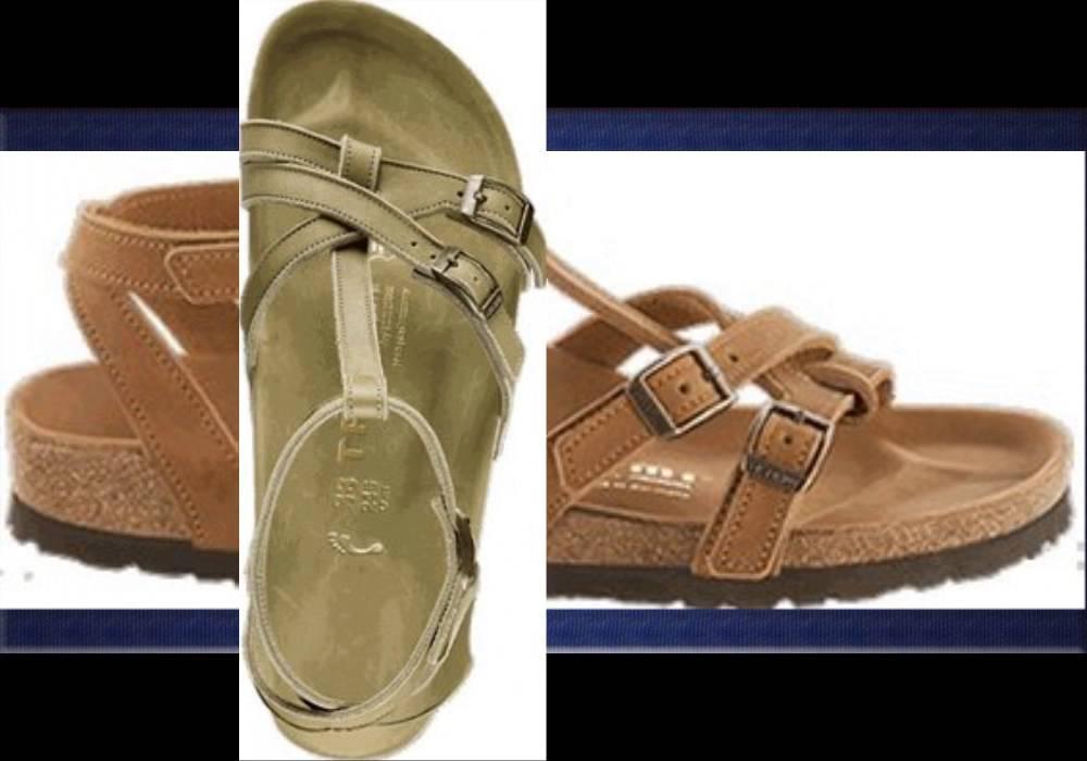 29c9eb9f4d58 Tatami Sandals - YouTube
