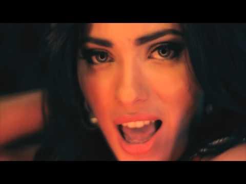 Shake Feat.Yozi - Shake Your Booty (Ido Netzer Official Remix)