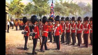Scipio - Slow March of the Grenadier Guards