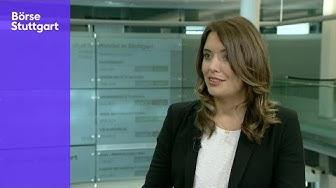 Fusionsgespräche: Anleihen von Deutscher Bank und Commerzbank ziehen an | Börse Stuttgart