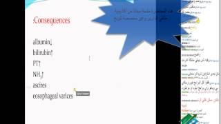 HF | أكاديمية الدارين | محاضرة 11 | د.سحر