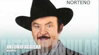 Watch Antonio Aguilar Mi Lupita video