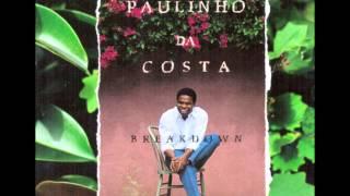 Paulinho Da Costa - Let