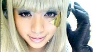 Lady GaGa Poker Face Tutorial thumbnail