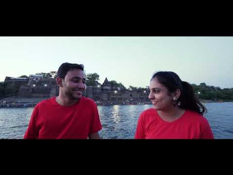 pre-wedding-!!-song-!!-2019-!!-maheswar-!!-nitin-weds-divya-!!