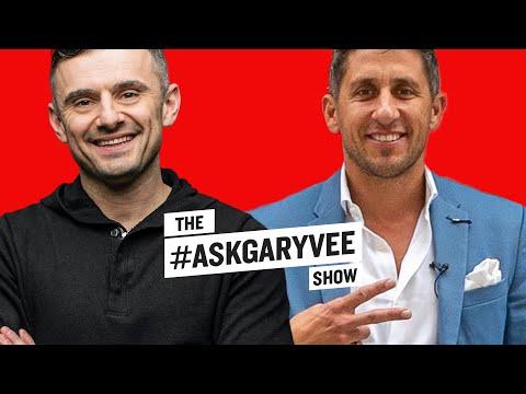 #AskGaryVee 322 | Faisal Sublaban