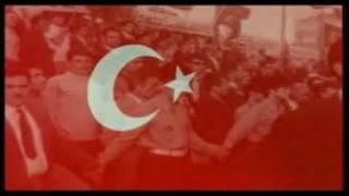 Türkeş Gelecek - Seçim Müziği