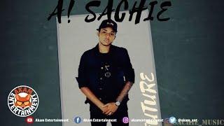 A!sachie - Future - October 2018