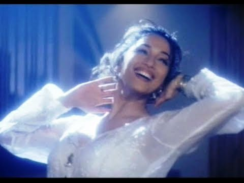 Dil To Pagal Hai (Millenium Mix) Song | Shah Rukh Khan | Madhuri Dixit | Karisma Kapoor