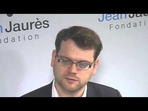 Sociologie des quartiers populaires : entretien avec Antoine Jardin, par Philippe Doucet
