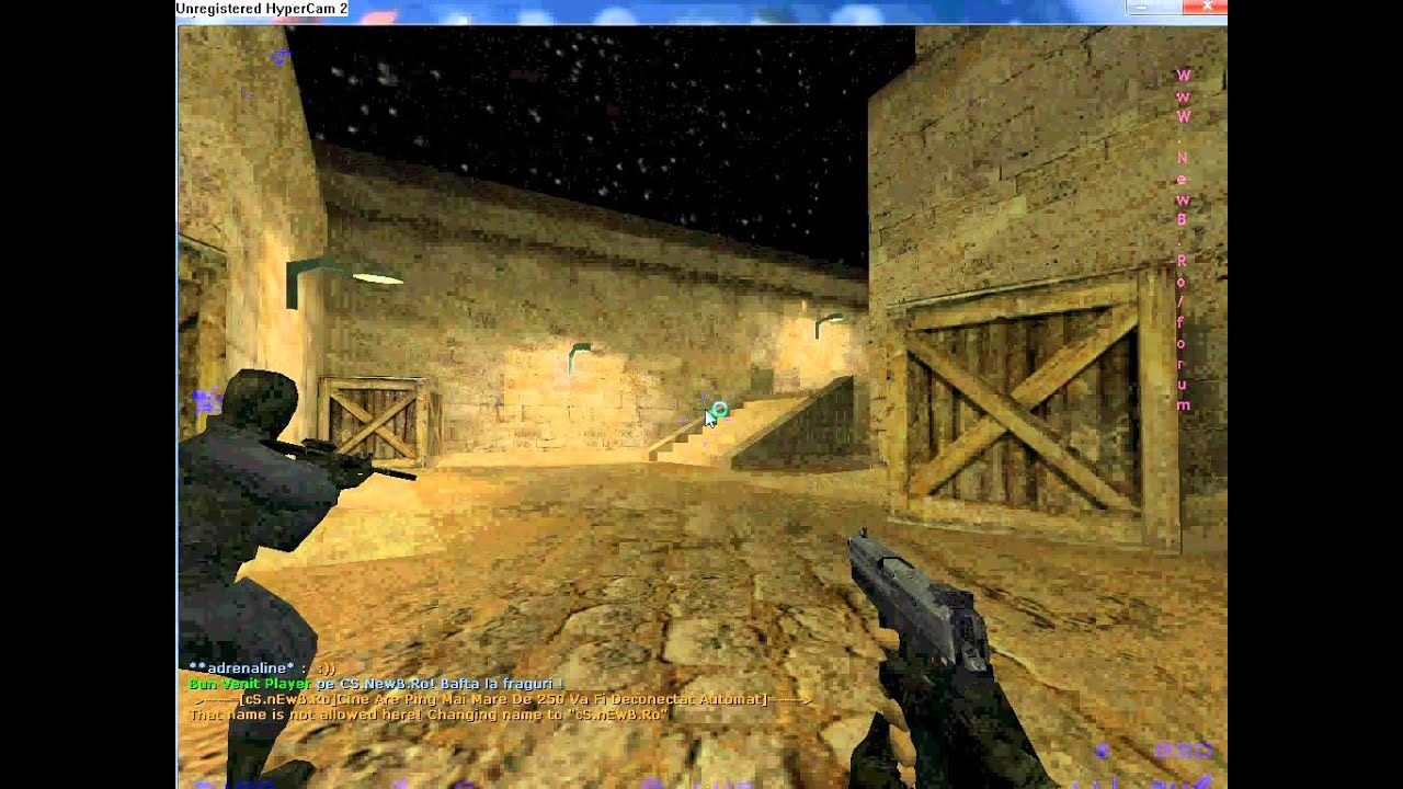 Badboys v 4. 2 free download bad boy hack 4. 2 free.