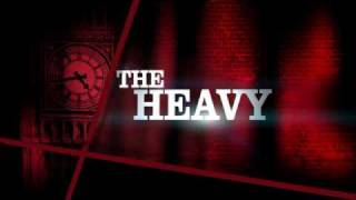 The Heavy - trailer