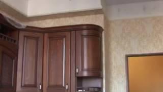Комплексный ремонт квартиры(, 2012-08-23T12:57:07.000Z)