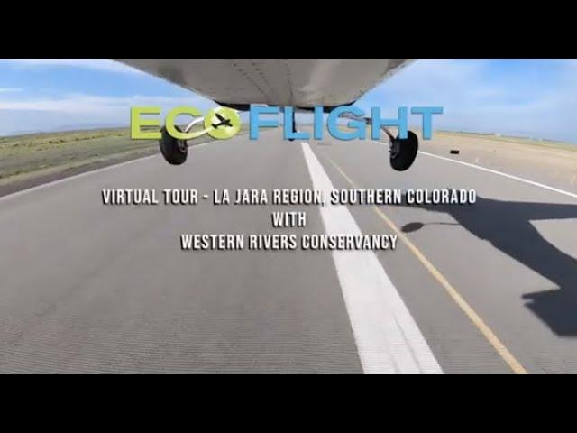 Colorado Land Swap - Virtual Tour