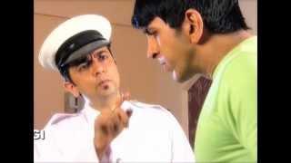Mujhse Shaadi Karogi starring Shruti Seth