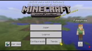 minecraft pe 0 16 0 build 1 3 solucin de error es file explorer pro
