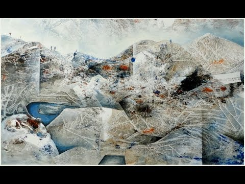 Gerda Lipski Atelier 21 Posts Facebook