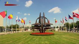 Україна передала в НАТО доповідь про підтримку Росією міжнародного тероризму?>