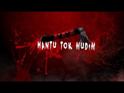 hantu-tok-mudim---full-movie