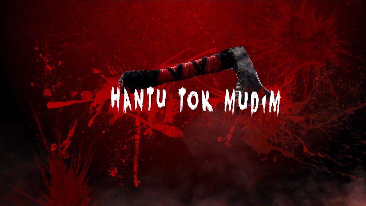 Download Hantu Tok Mudim - Full Movie
