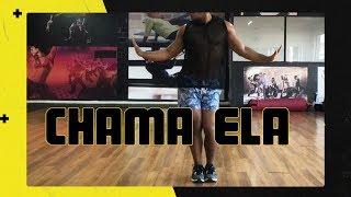 Baixar Chama Ela - Lexa feat. Pedro Sampaio | COREOGRAFIA OFICIAL