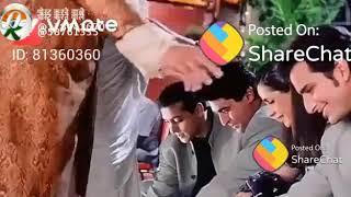 sharechat-ll-whatsapp-status