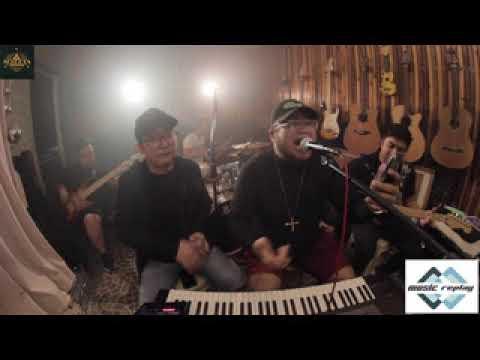 Nadarang | (c) Shanti dope | #agsuntajamsessions ft. John Roa 1 Hour