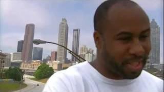 Webisode 13: Lil B The Based God, Genius or Gimmick? | Dead End Hip Hop
