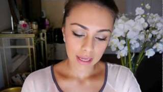 October 2011 Favorites! (Beauty & Health) Thumbnail