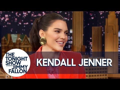KENDALL JENNER AND BEN SIMMONS CALL IT QUITS from YouTube · Duration:  1 minutes 25 seconds