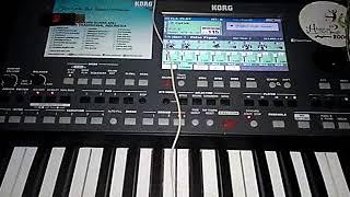 Download Goyang 2 Jari pa600 Mp3