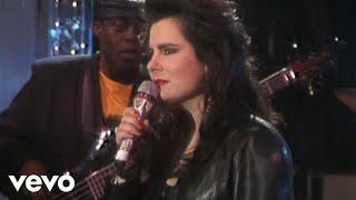 Marianne Rosenberg - Und mein Laecheln wird Dir folgen (ZDF Live 07.06.1990) (VOD)