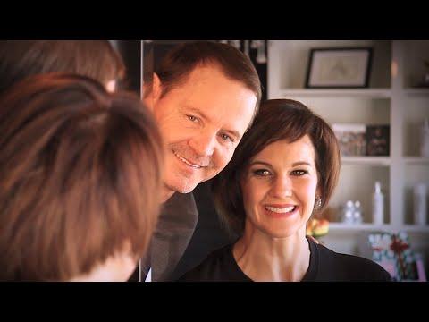 Extreme Makeover, Brighter Image Lab, Press On Veneers