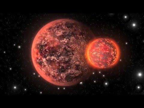 Astronomy Awakens. - A flood of Celestial News.