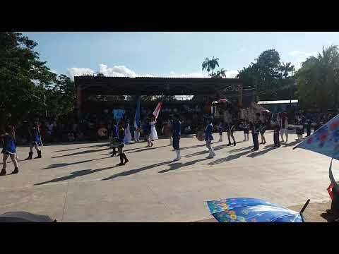 Bandas indígenas Alto Solimões