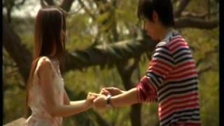 Klear - รักไม่ต้องการเวลา (Official MV)