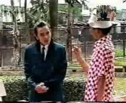 Lô Tô - Hài Kịch Việt Nam