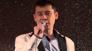 Смотреть клип Александр Закшевский - Случайная Любовь