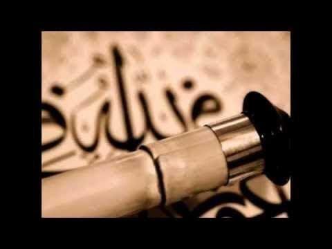 Sufi Music, Sufi Music Instrumental, Sufi Music Sukun, sufi music ney, sufi music ensemble