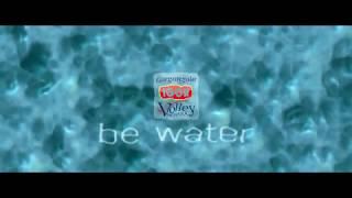Una stagione da ricordare - Be water [Igor Gorgonzola Novara 2017-2018]