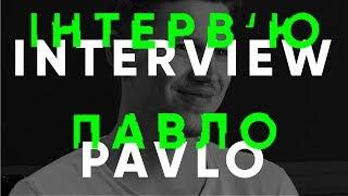 видео Чи важко російським, з нашим менталітетом, жити закордоном?