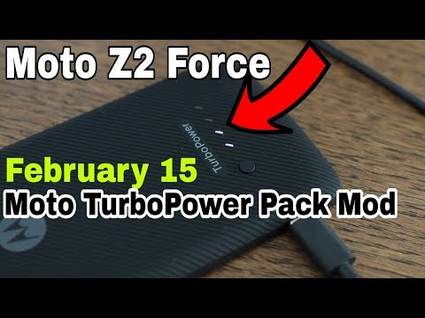 moto-z2-force-launching-in-india-with-moto-turbopower-pack-mod-||-specifications,-price