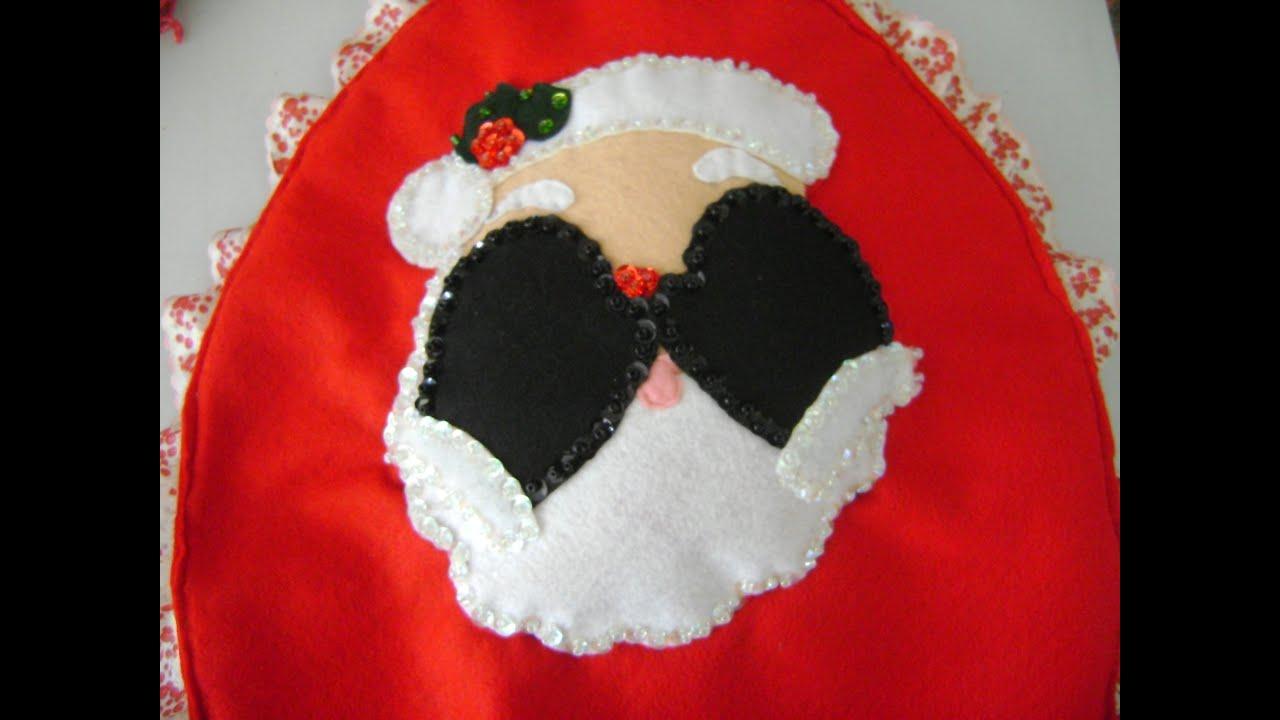 Juegos De Baño Santa Claus:JUEGO DE BAÑO SANTA CLAUS TAPANDOSE LOS OJOS – YouTube