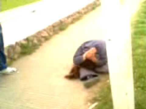 peleas de mujeres las piedras uruguay