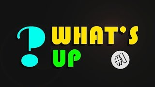 What's up ? Acceptation, poly-amour & prochaine gay pride ?